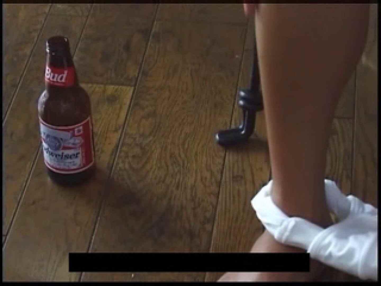 ホモに屈するノンケのイケメンボーイズ ディープキス ゲイ丸見え画像 45pic 23