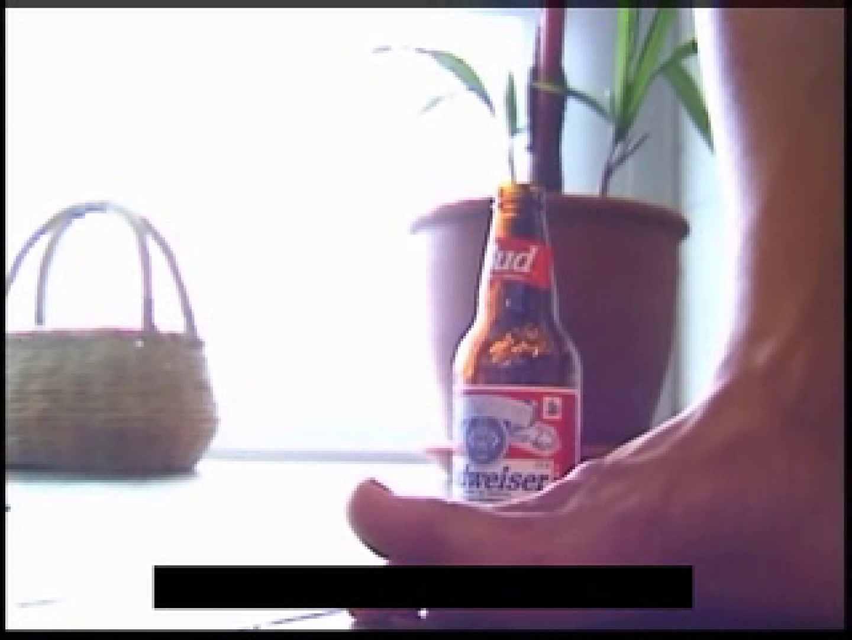 ホモに屈するノンケのイケメンボーイズ 口穴串挿し ゲイアダルトビデオ画像 45pic 30