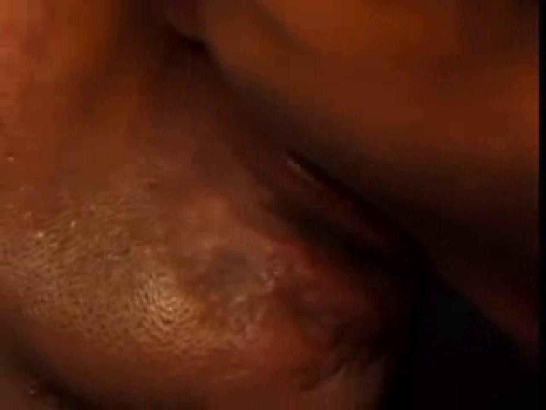 キタ〜〜! ! 黒人さんカップルSEX でかいよ! ! パート2 アナル舐め ゲイ肛門画像 47pic 35