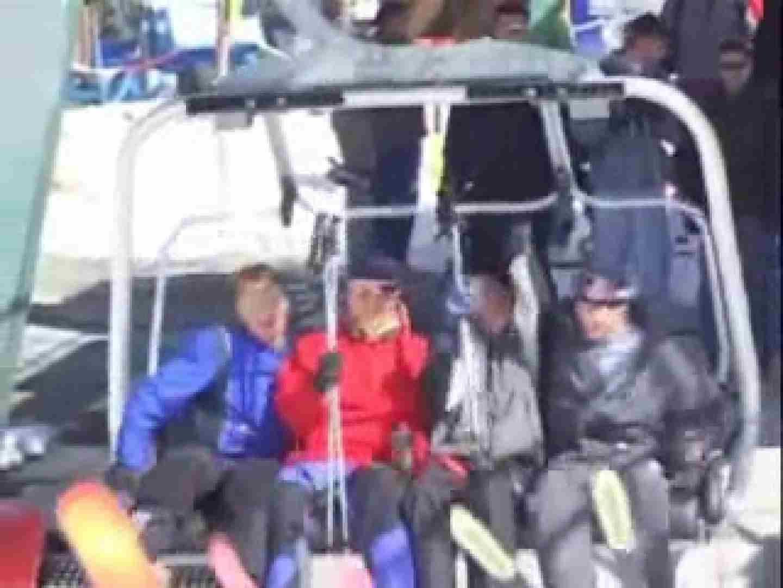白人さん! ! 冬の山頂ロッジで ファックファック アナル舐め | 複数セフレプレイ ゲイ肛門画像 87pic 9