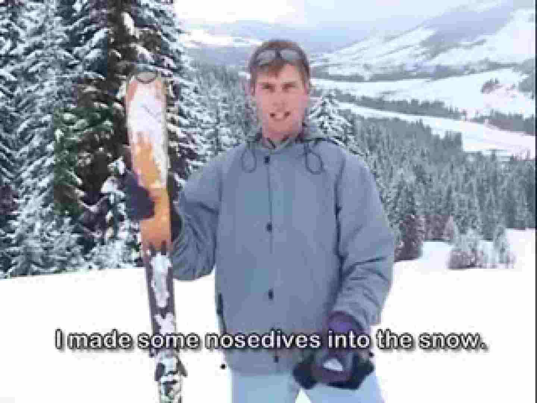 白人さん! ! 冬の山頂ロッジで ファックファック 白人 ゲイエロ動画 87pic 15