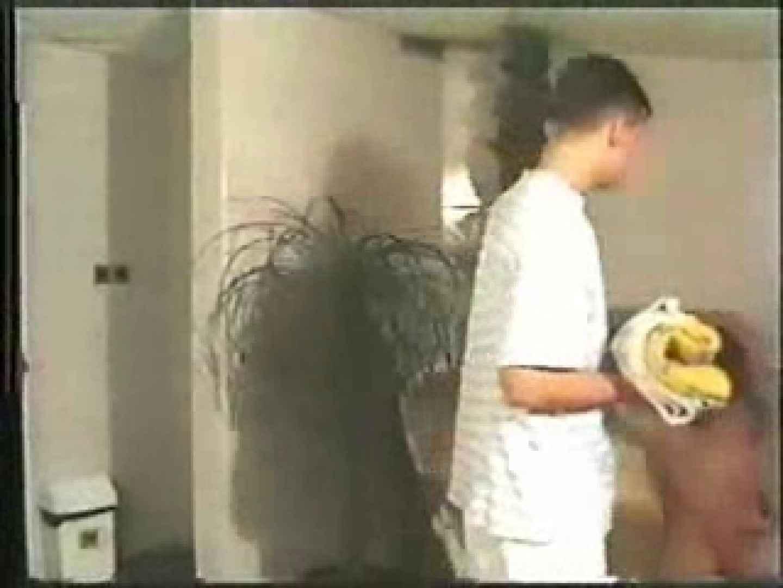 白人さんたちのプールサイドファックファック! ! 複数セフレプレイ ゲイエロ動画 103pic 70