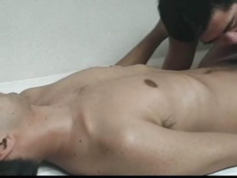 イケメン青年カップルのセックス劇場! ! 玩具 男同士動画 64pic 10