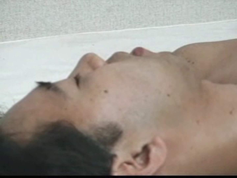 イケメン青年カップルのセックス劇場! ! 口内に発射 ゲイモロ画像 64pic 11
