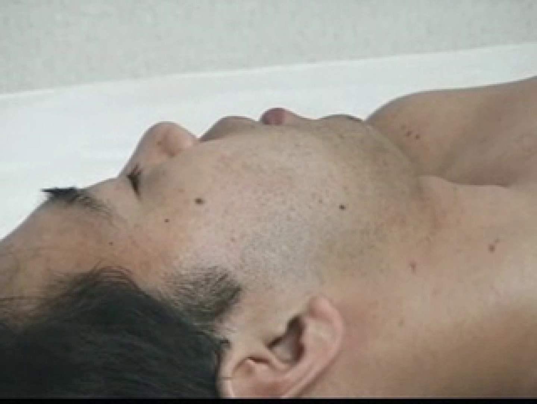イケメン青年カップルのセックス劇場! ! ローター ゲイセックス画像 64pic 12