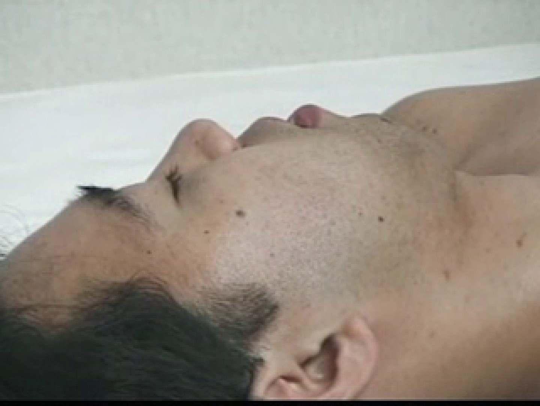 イケメン青年カップルのセックス劇場! ! ゲイ・セックス ゲイフェラチオ画像 64pic 15