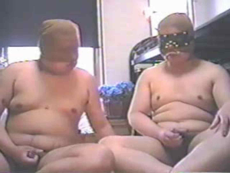 パンスト男! ! 自宅での絡み合い 入浴・シャワー丸見え ゲイアダルトビデオ画像 64pic 45