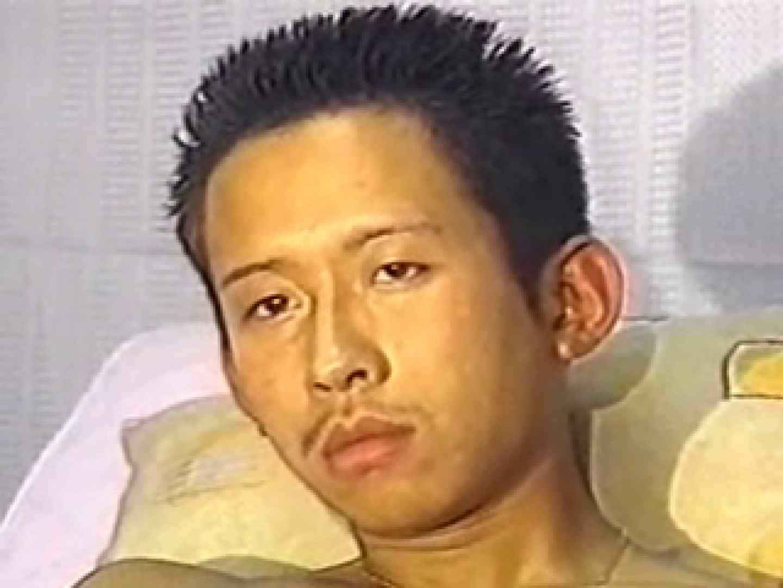 90sノンケお手伝い付オナニー特集!CASE.2 仰天アナル ゲイエロ動画 91pic 27