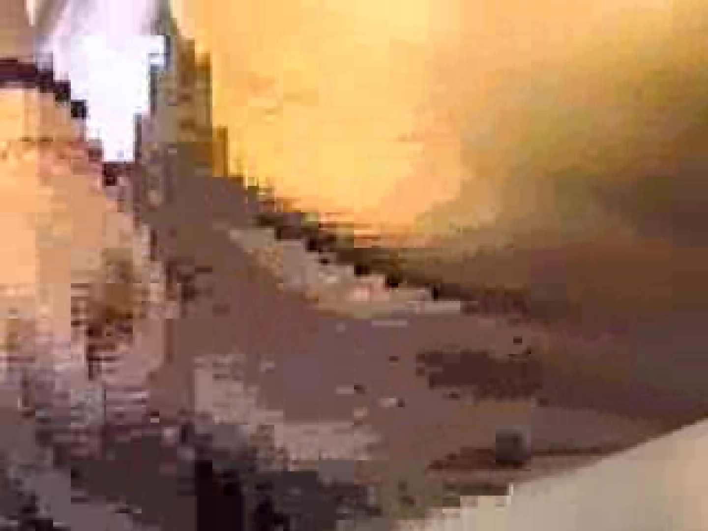 90sノンケお手伝い付オナニー特集!CASE.2 ディルド天国 ゲイアダルトビデオ画像 91pic 31
