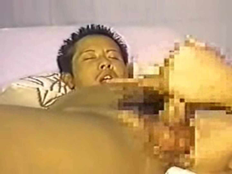 90sノンケお手伝い付オナニー特集!CASE.2 玩具 ゲイセックス画像 91pic 53