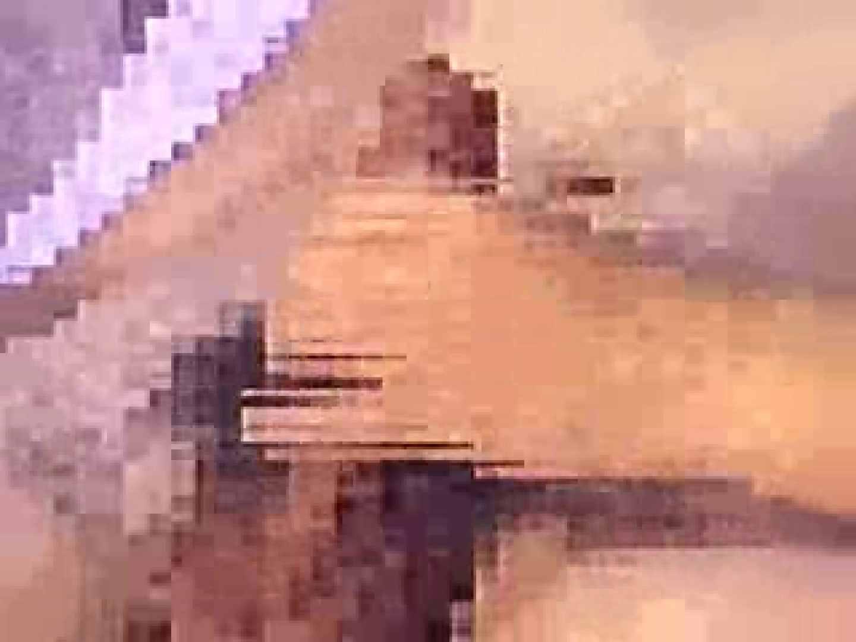 90sノンケお手伝い付オナニー特集!CASE.3 ディルド天国 ゲイエロ動画 103pic 66