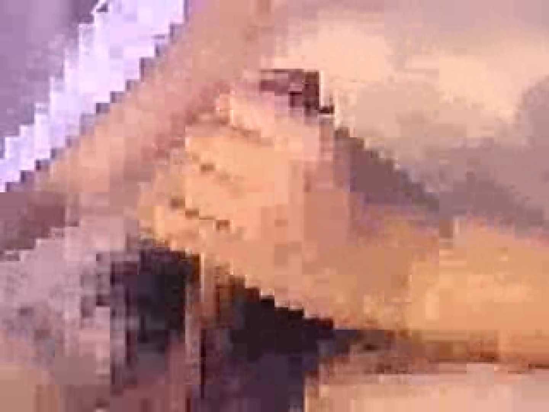 90sノンケお手伝い付オナニー特集!CASE.3 ディルド天国 | オナニー ゲイエロ動画 103pic 67