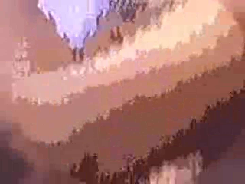 90sノンケお手伝い付オナニー特集!CASE.3 ディルド天国 | オナニー ゲイエロ動画 103pic 91