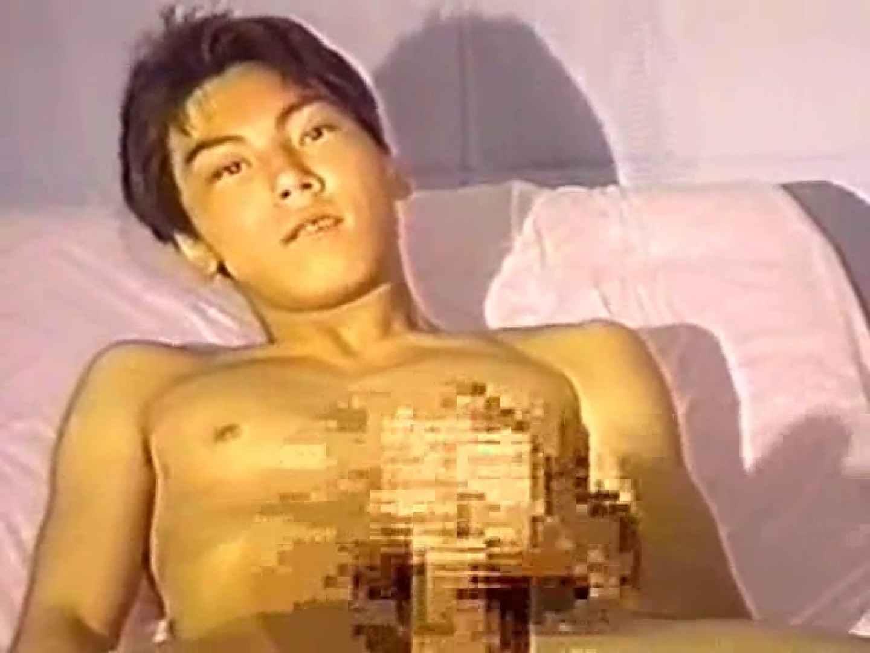 90sノンケお手伝い付オナニー特集!CASE.6 手コキ 男同士画像 91pic 34