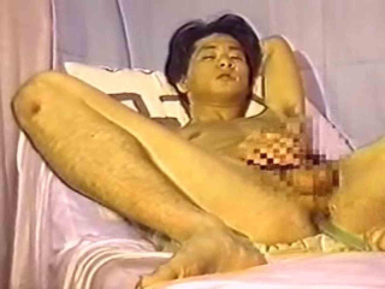 90sノンケお手伝い付オナニー特集!CASE.9 手コキ ゲイ丸見え画像 104pic 82