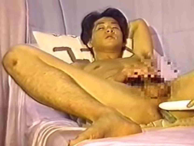 90sノンケお手伝い付オナニー特集!CASE.9 ディルド天国 ゲイ無修正ビデオ画像 104pic 93