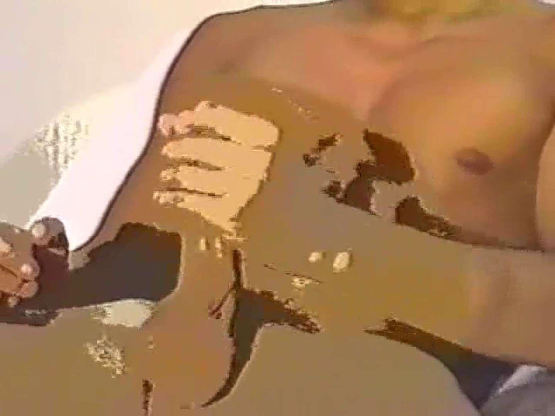 90sノンケお手伝い付オナニー特集!CASE.10 ノンケ一筋 | 手コキ ゲイアダルト画像 53pic 16