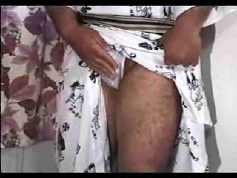 重役クラス禁断の情事VOL.1 仰天アナル ゲイセックス画像 109pic 4