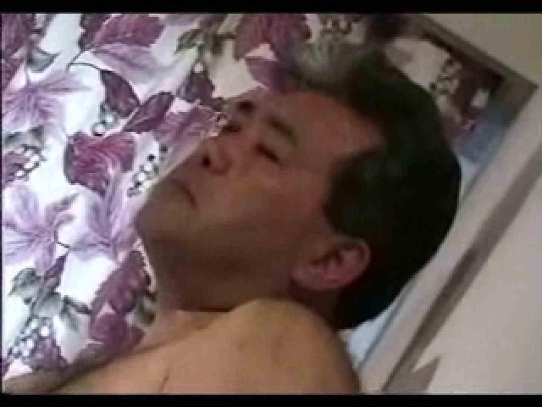 重役クラス禁断の情事VOL.1 仰天アナル ゲイセックス画像 109pic 28