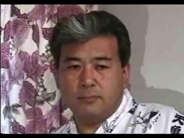 重役クラス禁断の情事VOL.1 アナル挿入 ゲイヌード画像 109pic 29