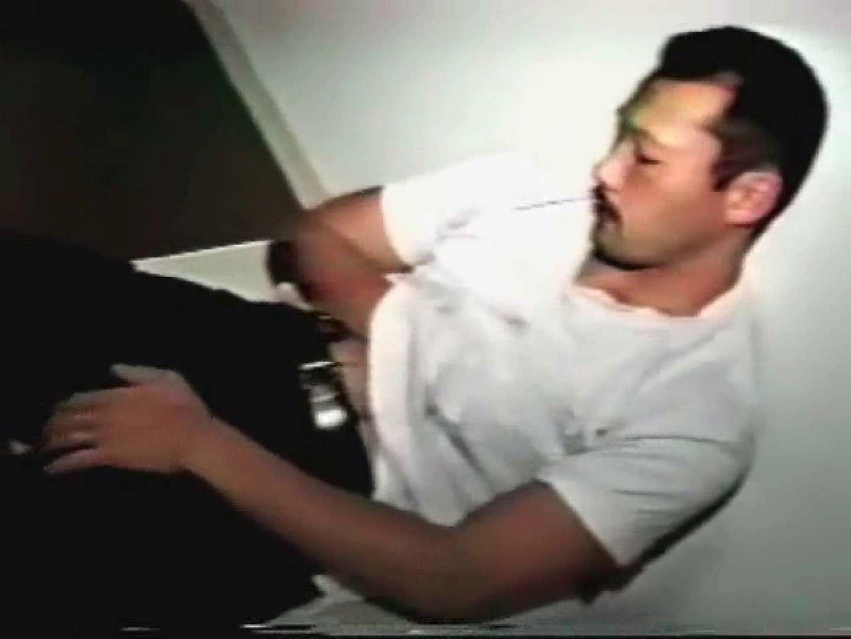 俺のオナニー見てかんかい!!コワモテ男子編 オナニー アダルトビデオ画像キャプチャ 47pic 8