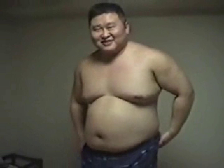 どすこいオナニー アナル挿入 ゲイアダルトビデオ画像 85pic 15
