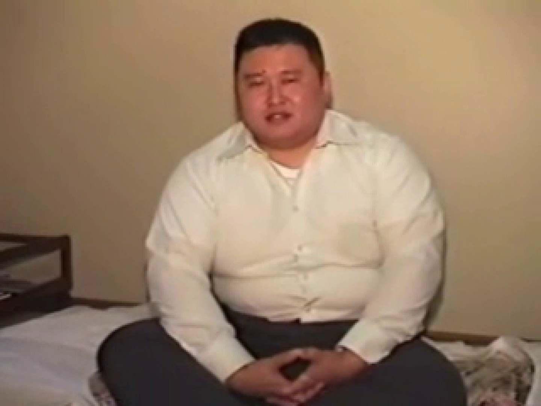 どすこいオナニー 男どうし ゲイエロビデオ画像 85pic 32