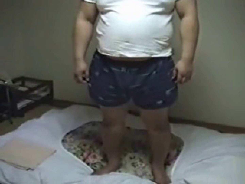どすこいオナニー 男どうし ゲイエロビデオ画像 85pic 77
