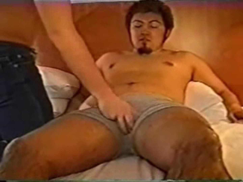 先輩のテクには敵わない現役ラガーまん 無修正 ゲイセックス画像 97pic 43