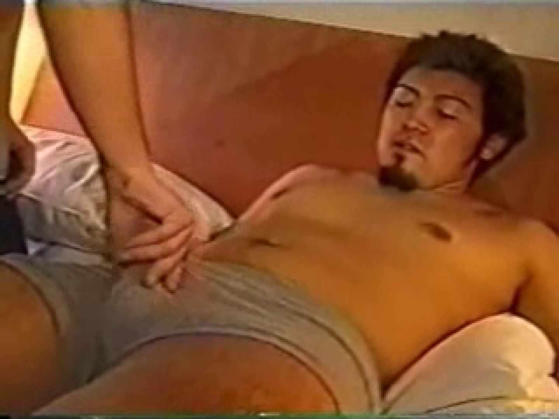 先輩のテクには敵わない現役ラガーまん フェラ天国 ゲイエロ動画 97pic 52