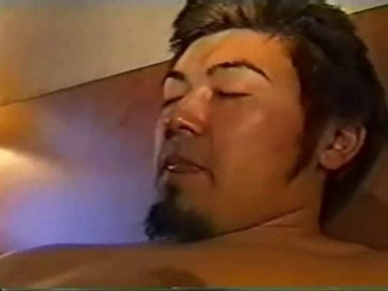先輩のテクには敵わない現役ラガーまん 体育会系 ゲイヌード画像 97pic 95