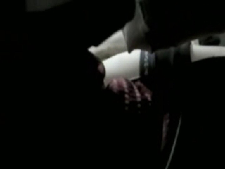 覗撮!!他人のオナニーピーピング!!vol3 エロ特集 ゲイセックス画像 62pic 42