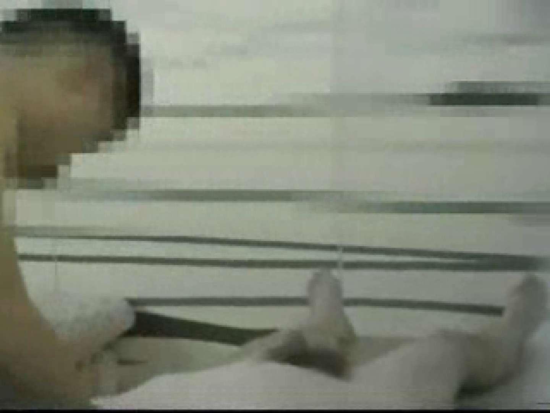 実録隠撮!!アカすりティンコマッサージvol.3 オナニー ゲイ無料エロ画像 91pic 32