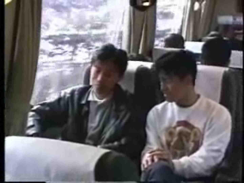 仲良しボーイズ! ! 温泉旅行! ! フェラ天国 ゲイヌード画像 61pic 20