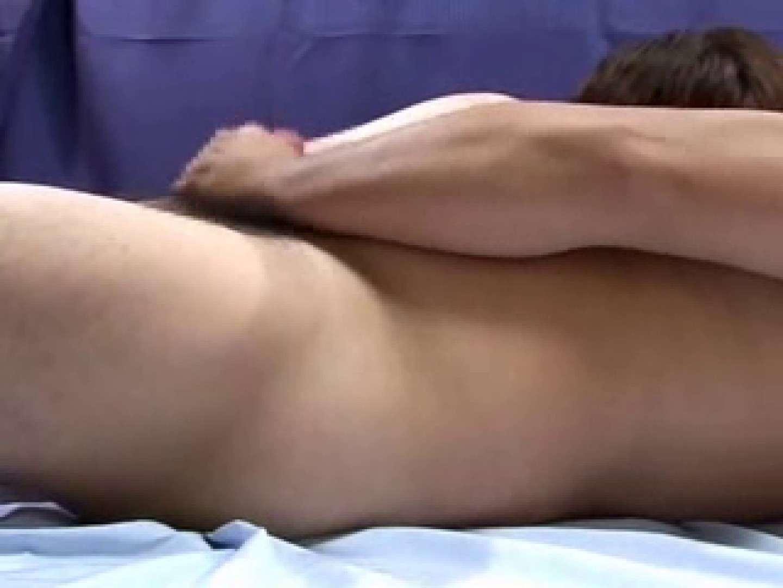 極太のLOVEゲイ!!真性包茎亀甲縛り 肉まつり ゲイエロビデオ画像 97pic 89