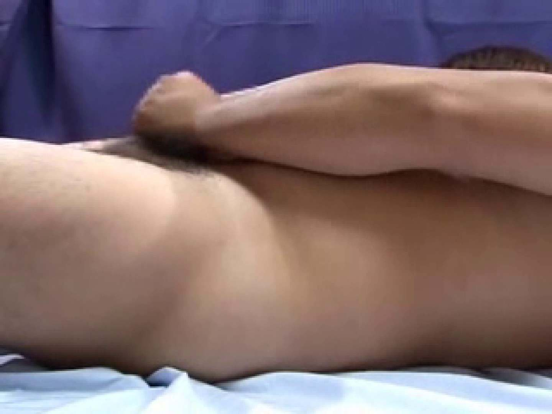 極太のLOVEゲイ!!真性包茎亀甲縛り ゲイの自慰 エロビデオ紹介 97pic 90