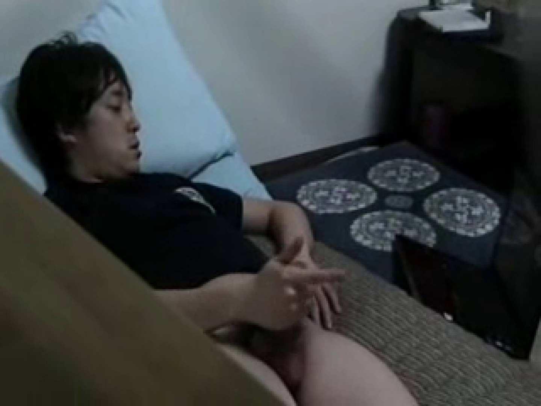 覗撮!!他人のオナニーピーピング!!vol9 隠撮 ゲイ無修正ビデオ画像 80pic 34
