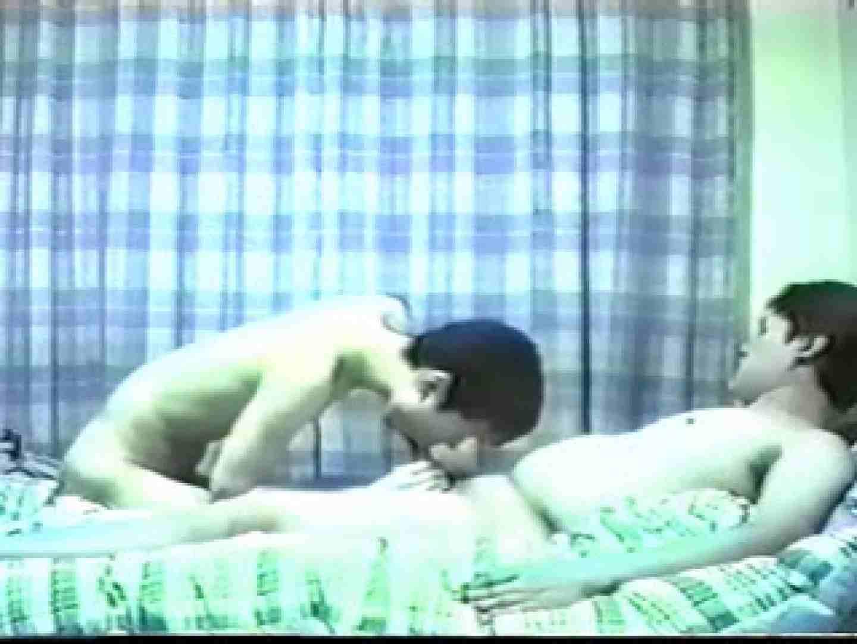 凸凹ゲイカップルLOVE×2ファック 責め ゲイヌード画像 67pic 31