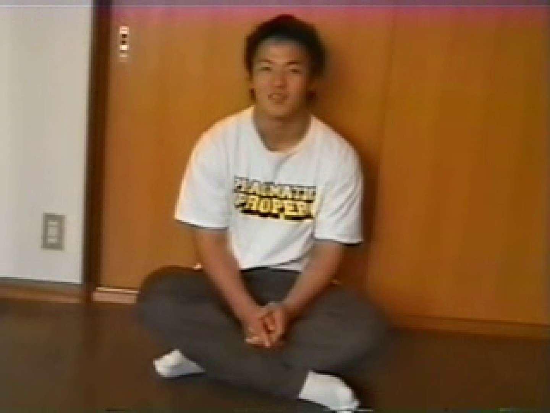 少し幼いスポーツ会系 自慰行為ショー 手コキ ゲイ無修正ビデオ画像 81pic 2
