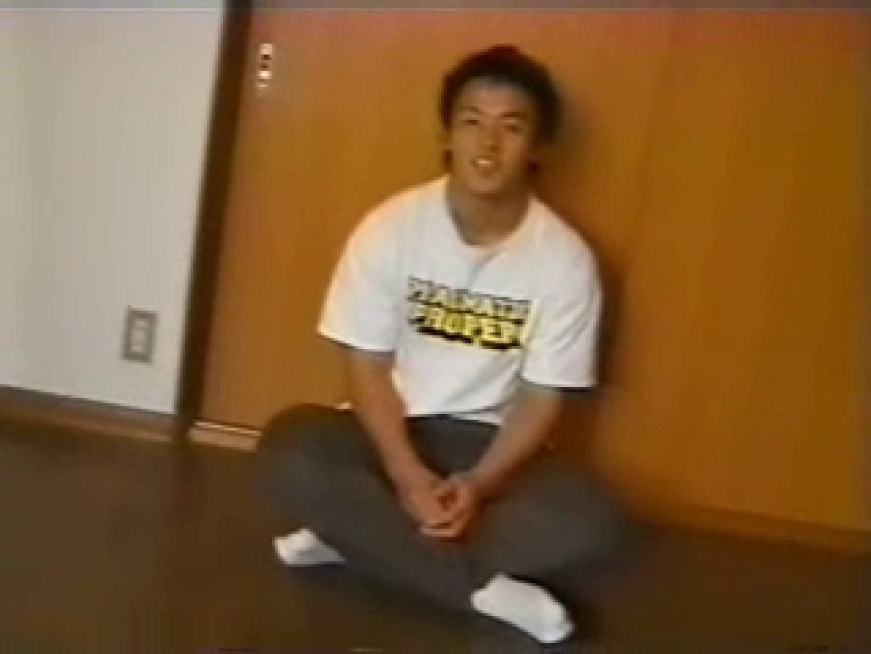少し幼いスポーツ会系 自慰行為ショー 男どうし ゲイフリーエロ画像 81pic 16