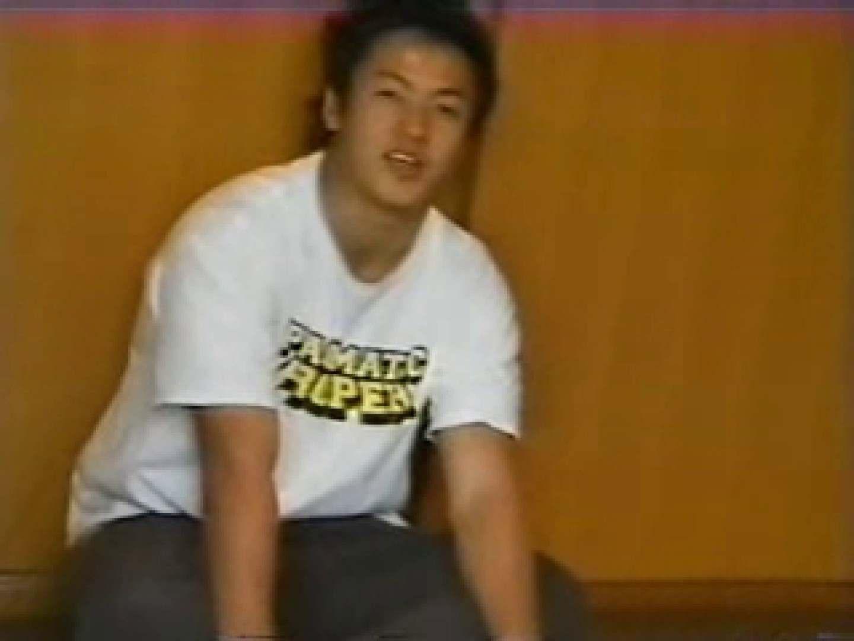 少し幼いスポーツ会系 自慰行為ショー 手コキ ゲイ無修正ビデオ画像 81pic 26