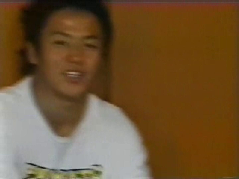 少し幼いスポーツ会系 自慰行為ショー 男どうし ゲイフリーエロ画像 81pic 28