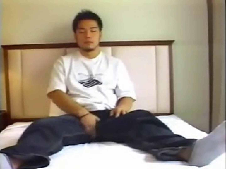 爽やかビーチボーイズのイク瞬間 手コキ ゲイアダルト画像 105pic 2