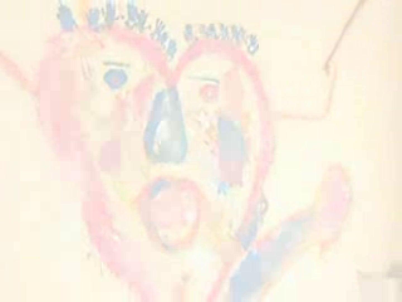 全裸でのペンキ塗りきもちい〜〜! ! 複数セフレプレイ   アナル舐め ゲイフリーエロ画像 111pic 57