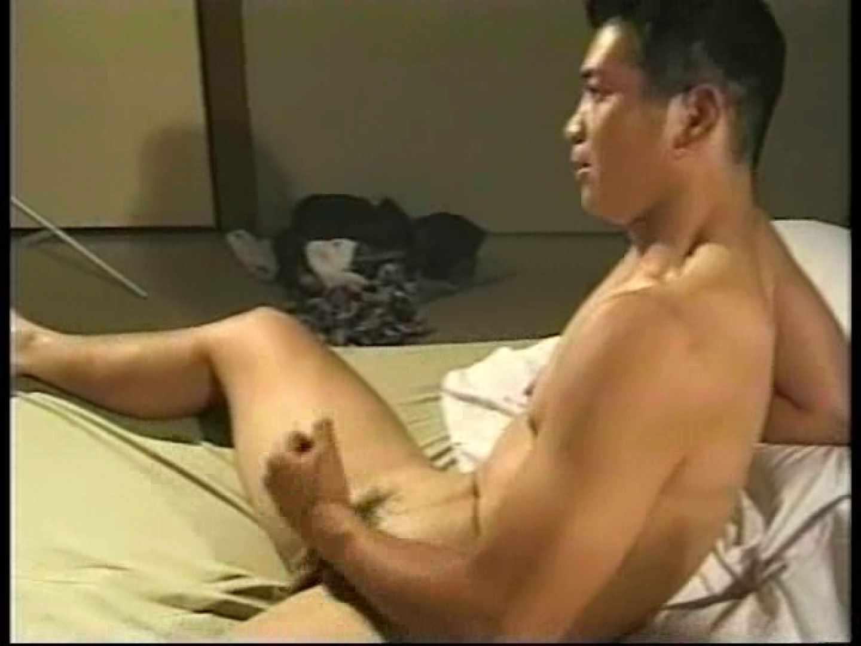 もちろんノンケ体育会系男子にお願い事。(自慰行為編) 手コキ ゲイエロ画像 97pic 14