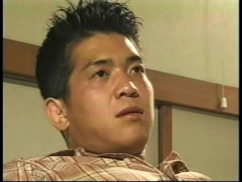 もちろんノンケ体育会系男子にお願い事。(自慰行為編) 手コキ ゲイエロ画像 97pic 80