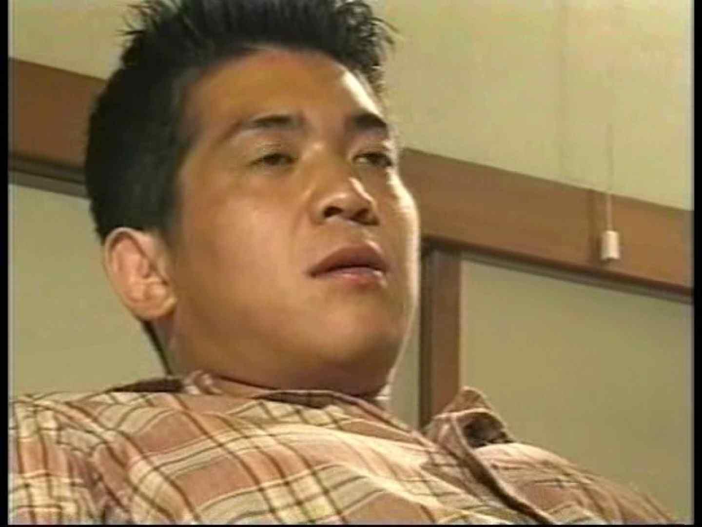もちろんノンケ体育会系男子にお願い事。(自慰行為編) オナニー ゲイアダルトビデオ画像 97pic 81