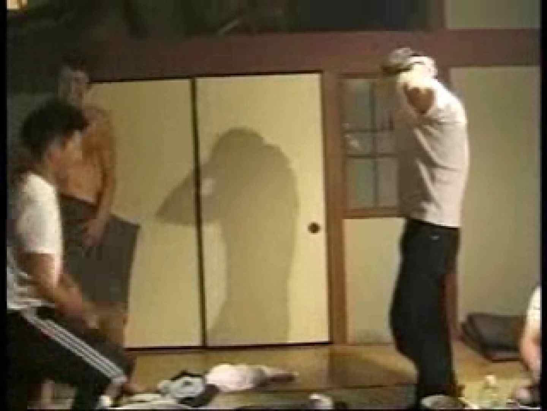 もちろんノンケ!!体育会系男子にお願い事。(宴会編) 体育会系 ゲイ無修正ビデオ画像 90pic 54