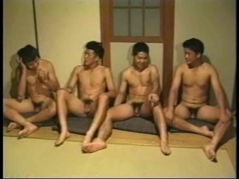 もちろんノンケ!!体育会系男子にお願い事。(宴会編) 玩具 ゲイセックス画像 90pic 83