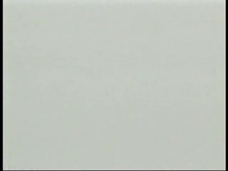 もちろんノンケ!!体育会系男子にお願い事。(メイキング映像編) オナニー アダルトビデオ画像キャプチャ 103pic 49